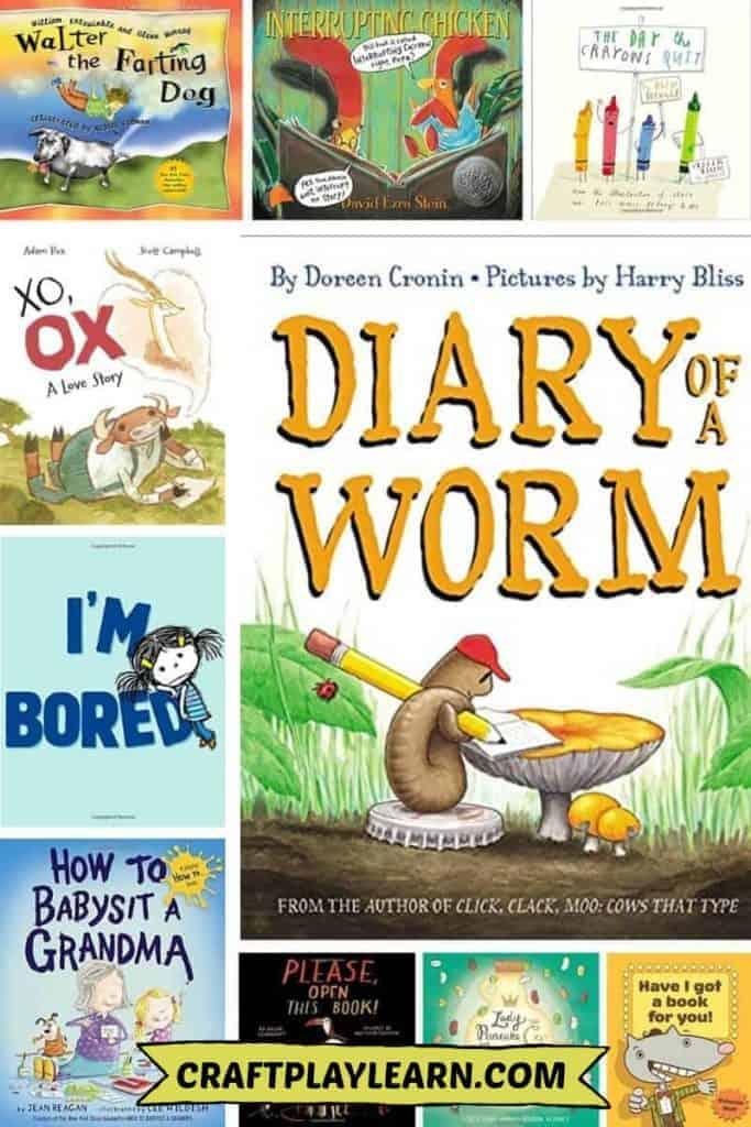funny-kids-books