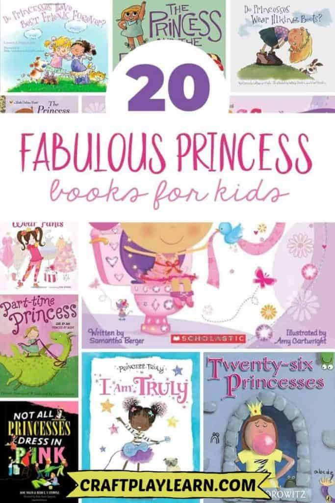 kids-books-princess