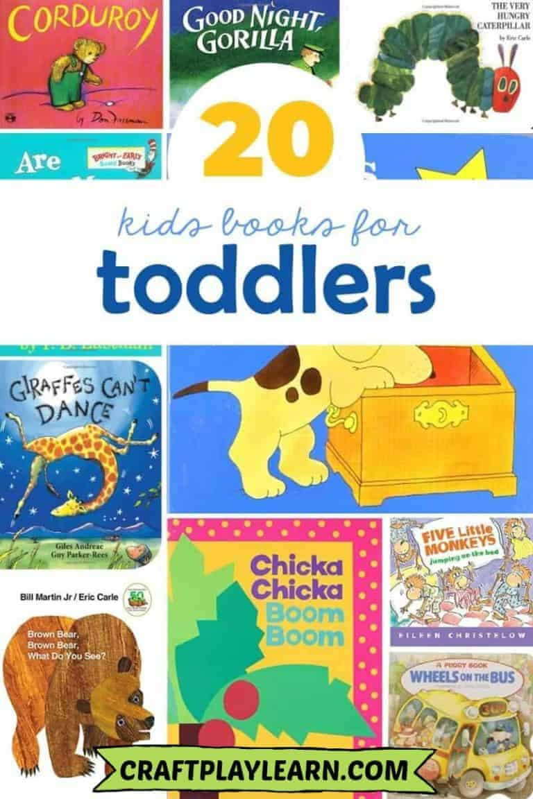 kids-books-for-toddlers