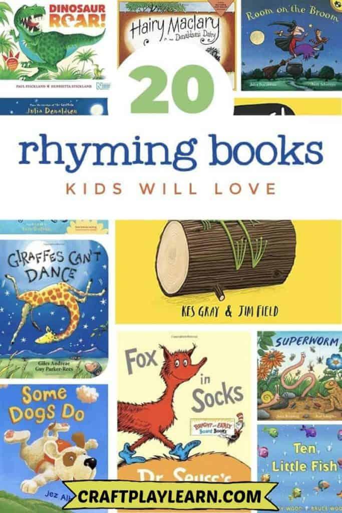 kids-rhyming-books (1)