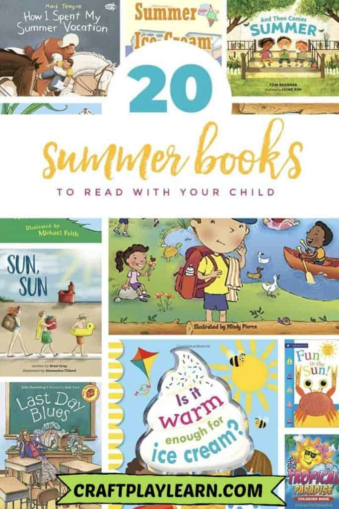 kids-summer-books