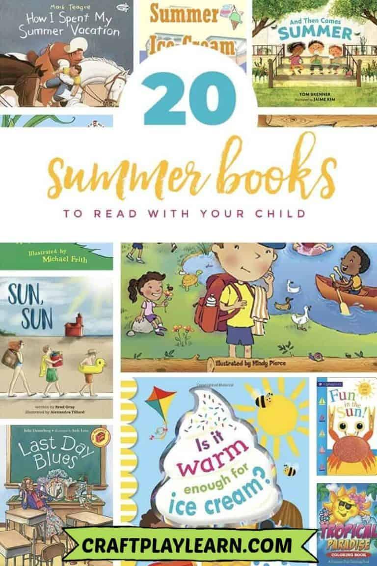 kids-summer-books