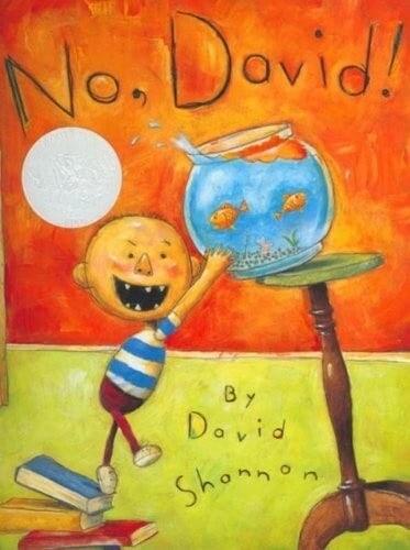 no david preschool book for preschoolers