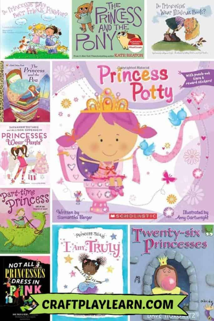 princess-kids-books