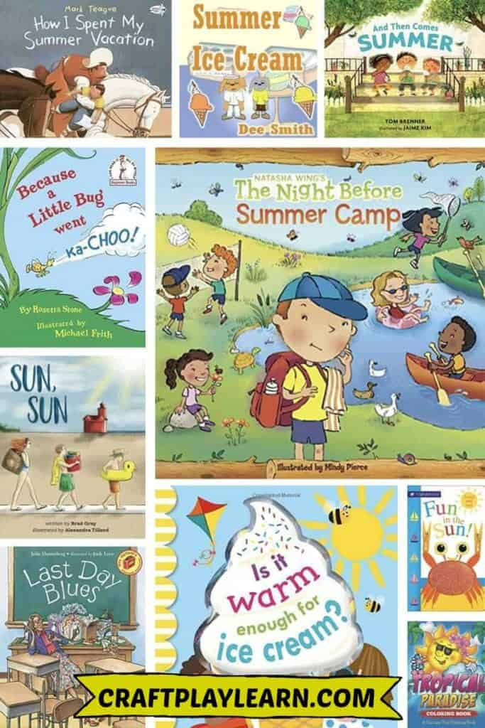 summer-books-to-read with kids