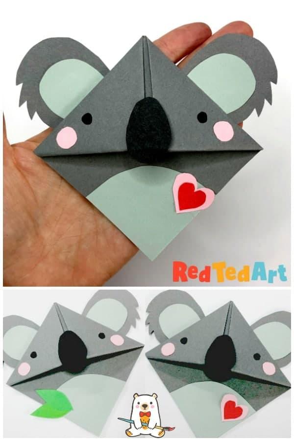 koala-corner-bookmark-2