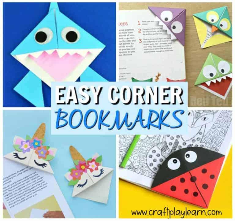easy-corner-bookmarks copy