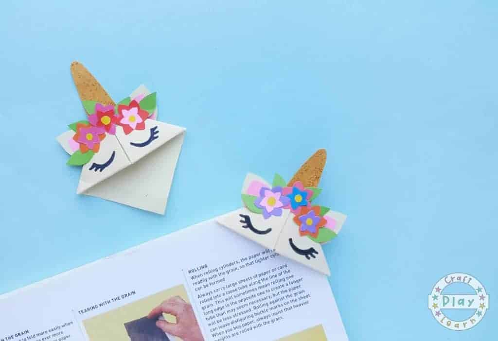 Origami Unicorn – Origami Tutorials | 702x1024