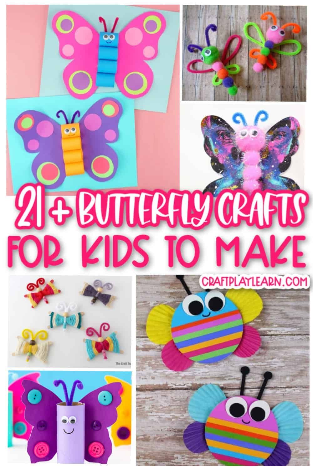 Flapping-Butterfly-Craft-