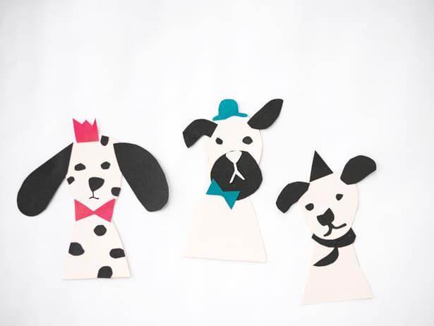 Dog Crafts