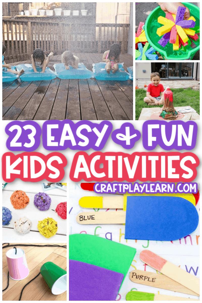 fun-activities-for-kids-short-pin-1