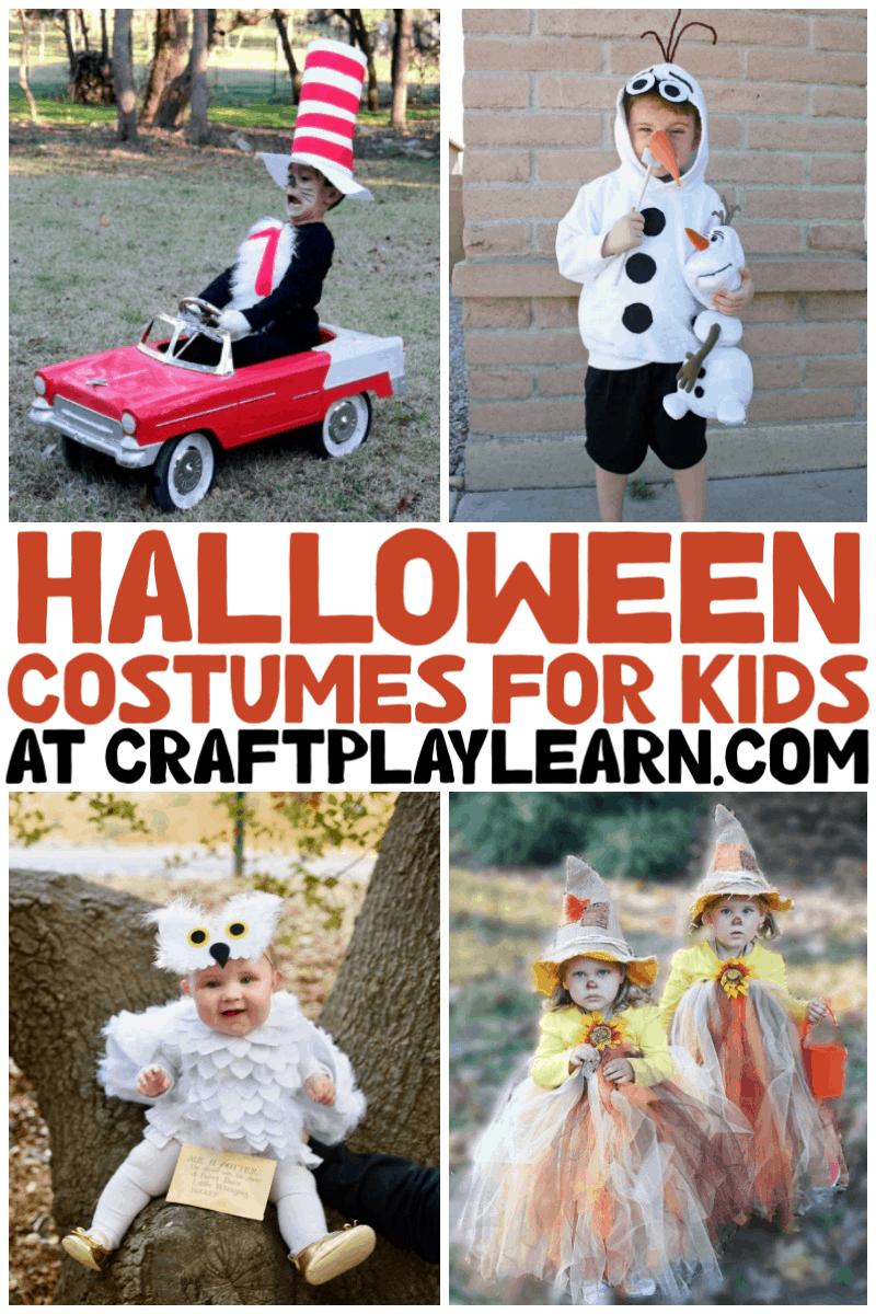 halloween-costumes-short-pin-1