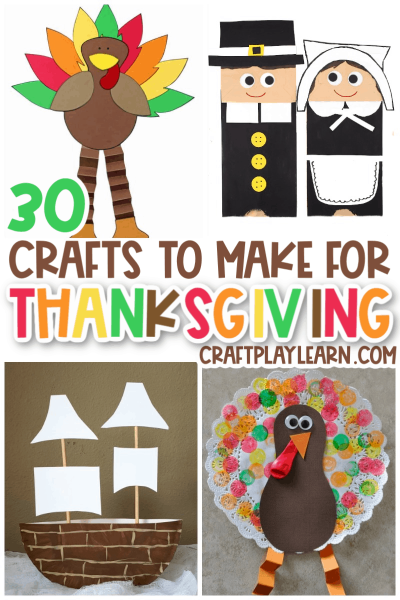 thanksgiving-crafts-short-pin-3