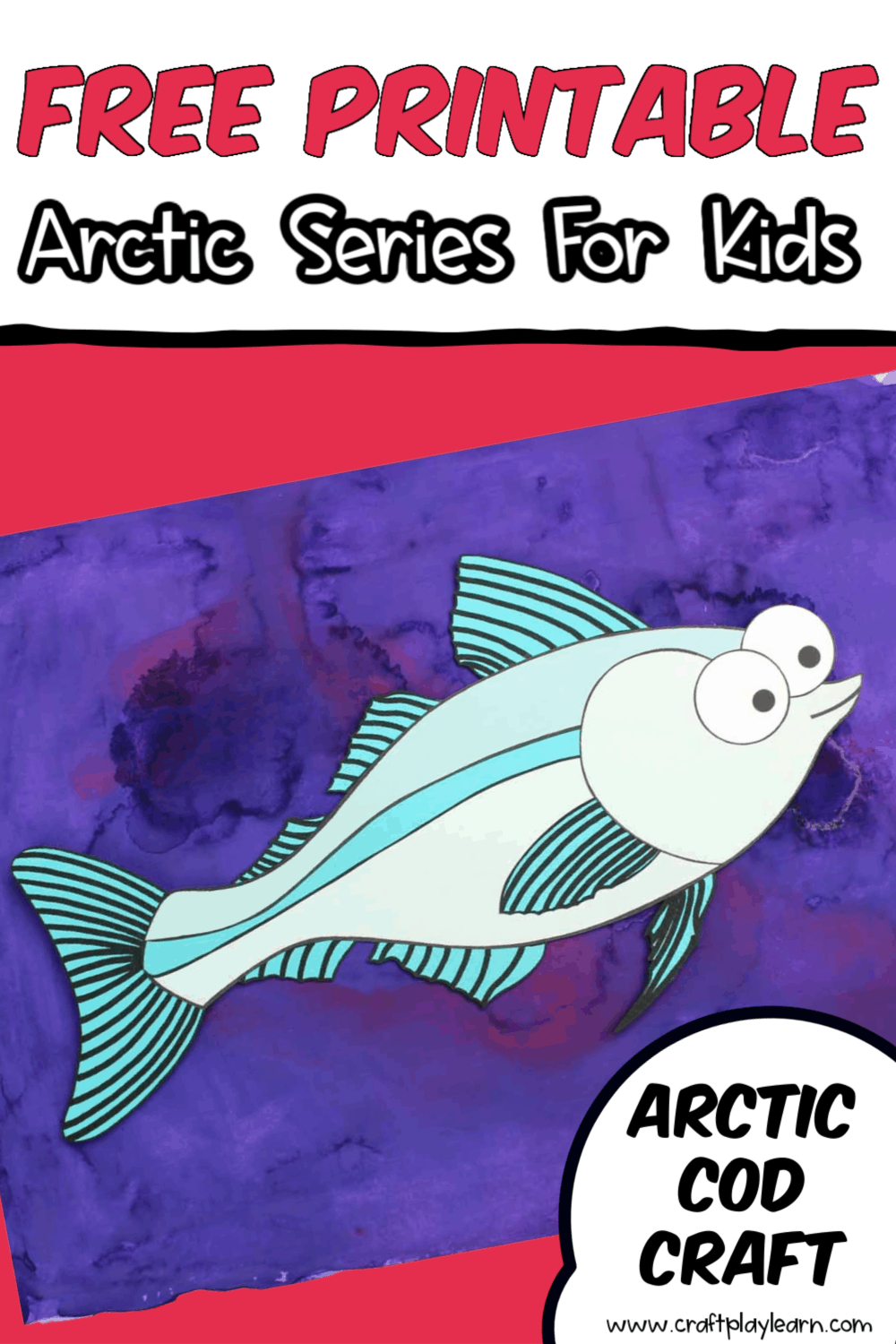 artic-cod-craft-for-kids