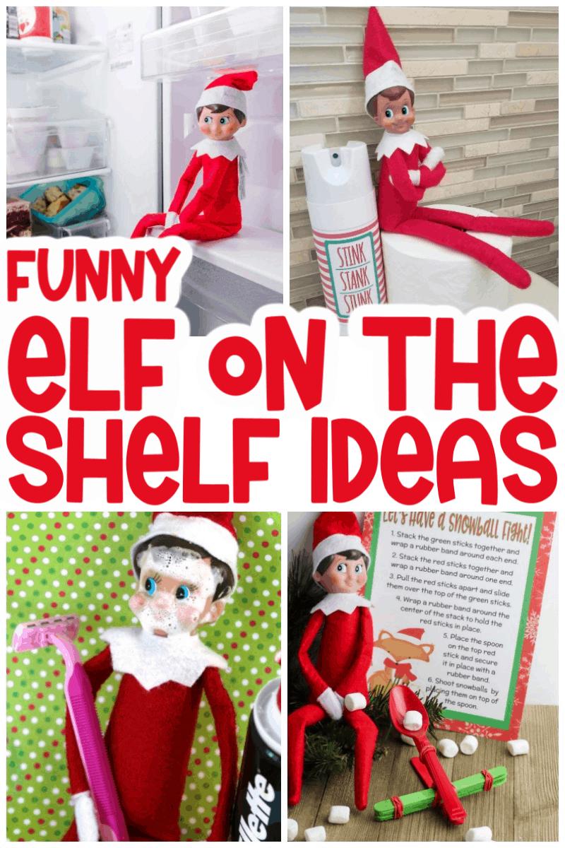 elf-on-the-shelf-ideas-short-pin-2