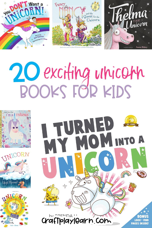unicorn-books-for-kids
