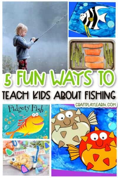 ways-to-teach-kids-about-fishing-