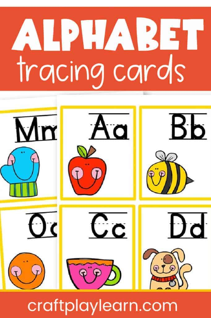 tracing-cards-2